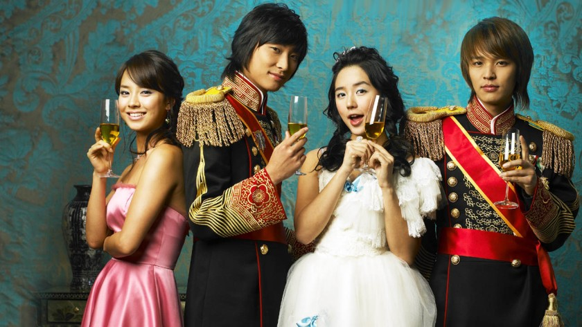 Princess-Hours-princess-hours-32024510-1280-720