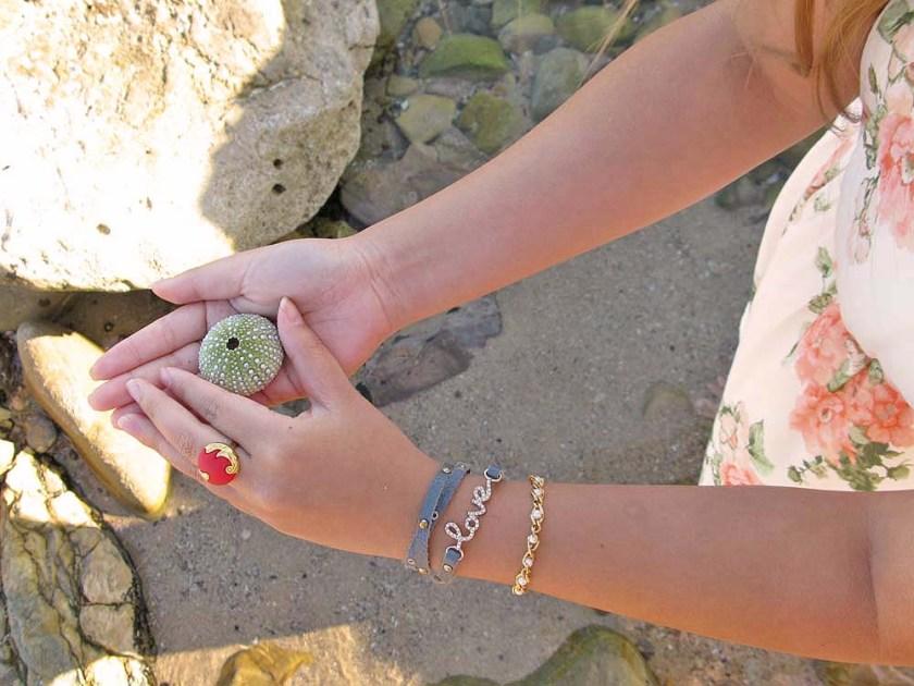 ring & bracelet 2