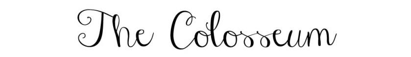 colseeum