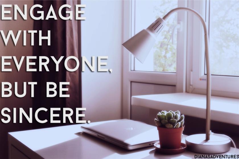 blogging tutorials